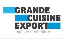Boulangerie manufacturier fran ais de fours - Bonnet thirode grande cuisine ...